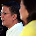 Escudero claims to have documents and witnesses over the discrepancies on 2016 National Election
