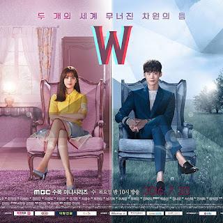 W - k-drama
