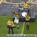América plagió el himno del Sevilla en su Centenario