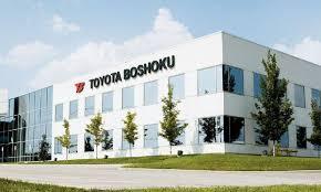 INFO Loker Terbaru Via POS PT Toyota Boshoku Indonesia MM2100 Cikarang