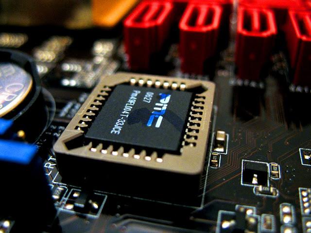 Apa Pengertian dan Arti Singkatan BIOS?