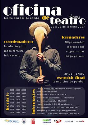 http://salaensaio.blogspot.pt/2016/11/tap-promove-oficina-de-teatro.html