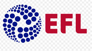 Hasil Pertandingan & Jadwal Perdelapan Final Piala Liga Inggris