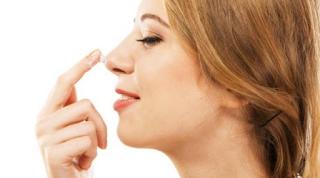 Tips Cara Alami Memancungkan Hidung tanpa harus Operasi