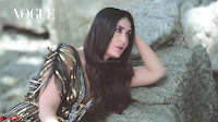 Kareena Kapoor   bollywood Queen   Sizzles  in bikini ~  Exclusive Galleries 003.jpeg