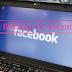 Facebook Hide Birthday