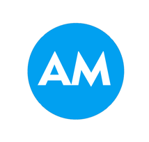 Ampere Meter APK