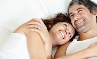 Coisas que ninguém nunca te disse sobre melhorar seu casamento