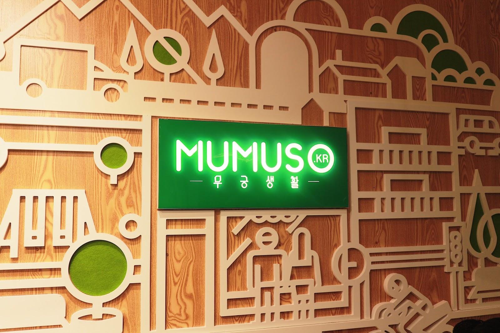 Mumuso Philippines Davao