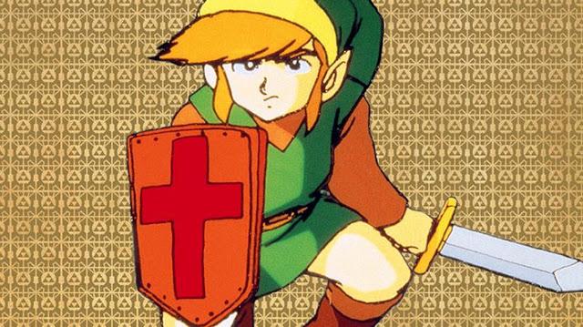The Legend of Zelda, The Legend of Zelda game, The Legend of Zelda vdeo game, The Legend of Zelda gameplay, The Legend of Zelda game details