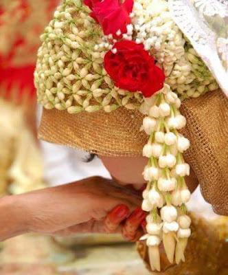 Inilah 8 Daftar Dosa Yang Paling Sering Dilakukan Istri Kepada Suaminya