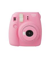 https://www.hema.be/nl/winkel/vrije-tijd/fotografie/instax/cameras/fujifilm-instax-mini-9-selfie-camera-(60300389)?variant=60300389