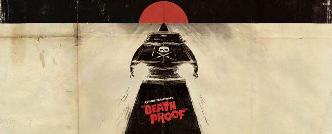 Fulle Circle Magazine Quot Death Proof A Conversation With
