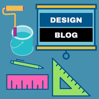 4 kesalahan dalam mendesain blog