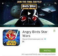 Kumpulan Game offline Android Terbaik Populer Favorit