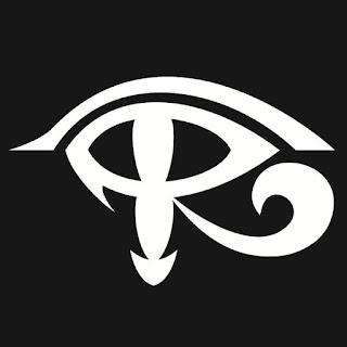 The Eye of Horus | A Warhammer 30K Horus Heresy Podcast
