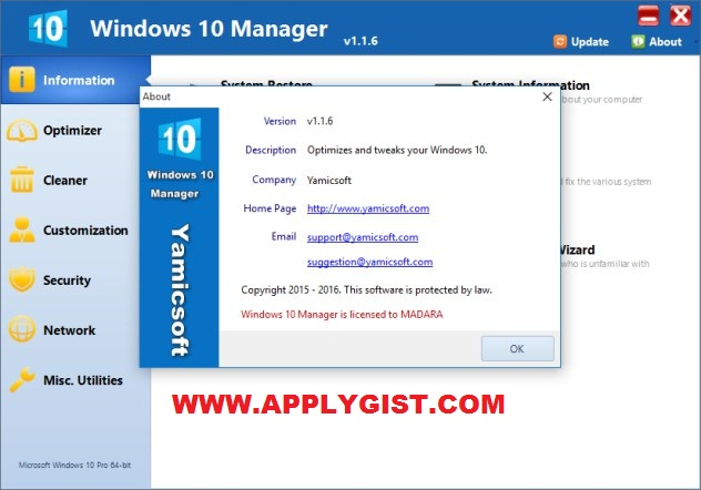 Windows-10-Manager-1