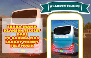download aplikasi telolet bus
