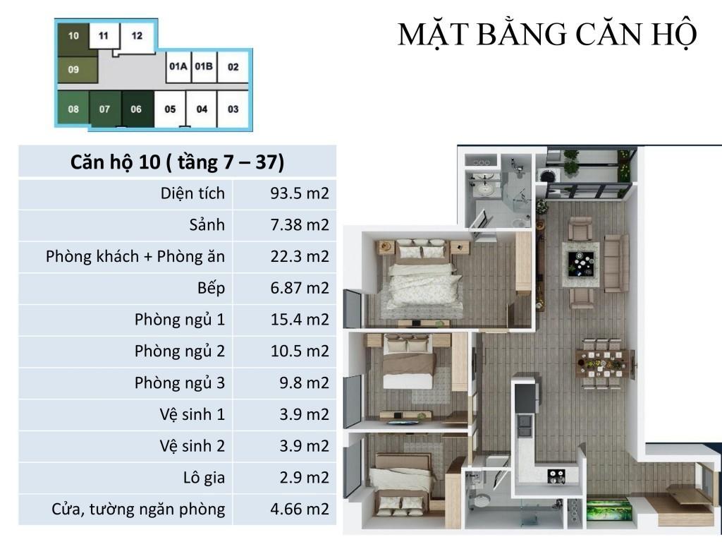 mat-bang-can-ho-10