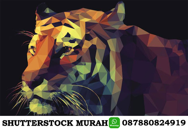 jasa download shutterstock