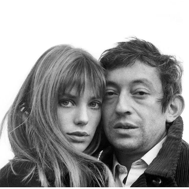 Serge Gainsbourg biography, wiki, cancer, house, jane birkin, enfants, mort, discography, albums, jeune, titres, et jane birkin, chansons, enfants de, & jane birkin, femme de, enfants, marseillaise, épouses, les enfants de, elisa, fille de, elisa, bambou, melody, chanson de, décès, femme, reggae, maison, décès de, film, photo, jane birkin and, youtube, songs, movie, bambou, mort de, enterrement, mort, film, quotes, citation, et brigitte bardot, vanessa paradis, interview, la marseillaise, quoi est mort, mort de quoi, discography