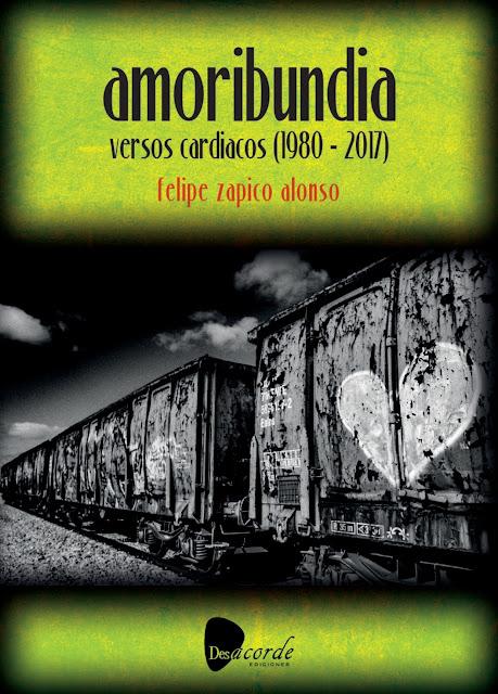 http://desacordeediciones.com/amoribundia-libro