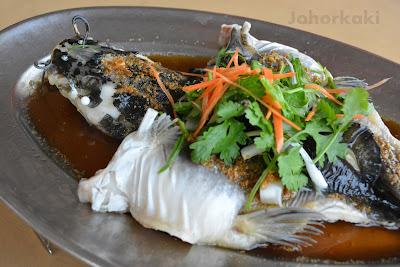Steamed-Catfish--Johor
