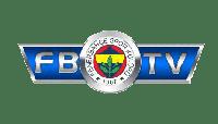 fenerbahce tv logo