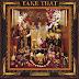 Encarte: Take That - Nobody Else (Expanded Edition)