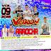 Cd (Mixado) Arrocha 2018 (Super Vetron) Vol:09 - Dj Jeferson Digital