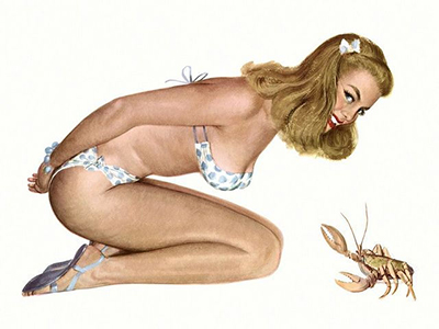 http://vintage-pinup-girls.tumblr.com/post/141749193428/vintage-pinup-girl-by-al-moore