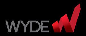 Wyde Unveils New Brand Identity