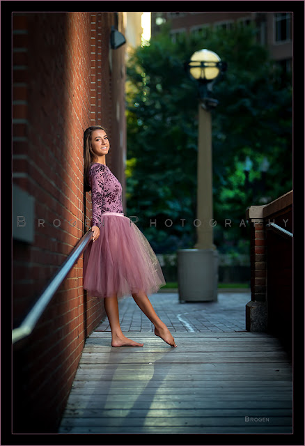 Dance Photography, Sports Photography, Business Portraits, Executive Portraits, Senior  Portraits, Commercial Photography