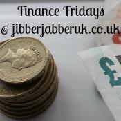 Finance Fridays