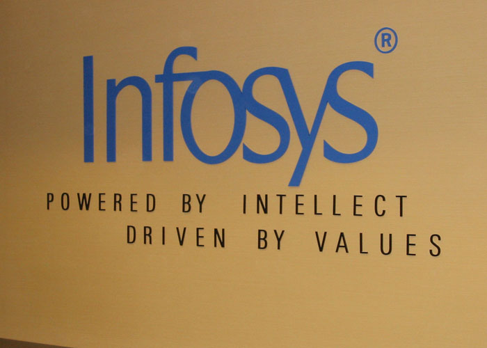 Infosys Solved Placement Papers 2016-2017 - Latest Sample