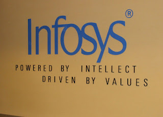 Infosys Placement Papers 2016-2017