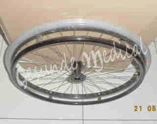 jual sparepart roda belakang