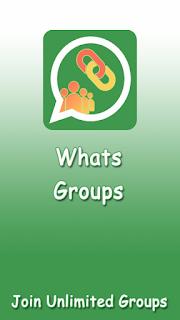 Bina Admin Ke Kisi Bhi Whatsapp Group Me Kaise Join kare