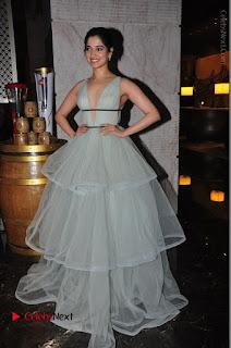 Actress Tamanna Stills at South Scope Lifestyle Awards 2016 Red Carpet  0082.JPG
