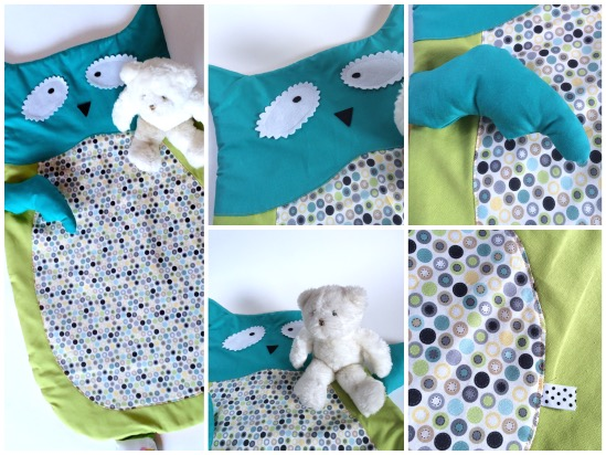 diy facil mussol costura sewing buho owl handmade