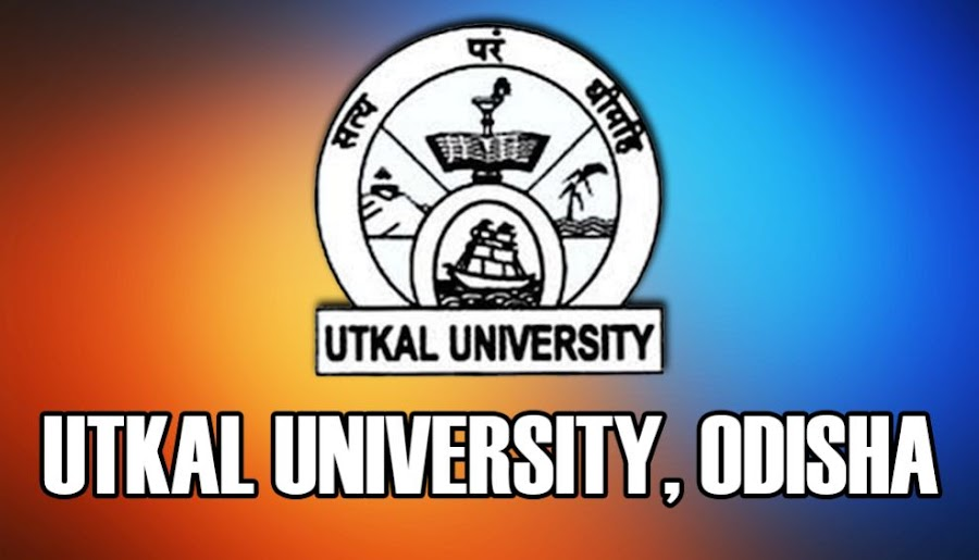 Utkal University (+3 BA B.Com B.Sc) Exam Schedule Time Table 2017 [PDF] Utkal University 3 1st year exam time table 2017, Utkal University 3 2nd year exam time table 2017 and Utkal University 3 final year exam time table 2016 are released for Arts, Commerce and Science. Utkal University exam date 2017, www.uuems.in time table 2016, Utkal University +3 exam time table 2017, DDCE Utkal University timetable 2017, Utkal University B.Ed date sheet 2017, www.utkaluniversity.ac.in exam schedule 2017, www.ddceutkal.org time table 2017,