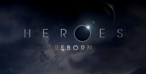 Heroes Reborn Enigma APK+DATA (ALL DEVICES)