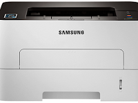 Samsung Xpress M2835DW All Drivers / Software download