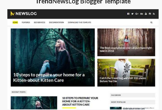 templates-responsivos-para-blogger-gratis
