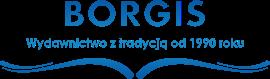 http://borgis.pl/