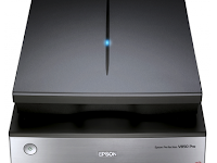 Epson V850 Pro Scanner Driver Download - Windows, Mac