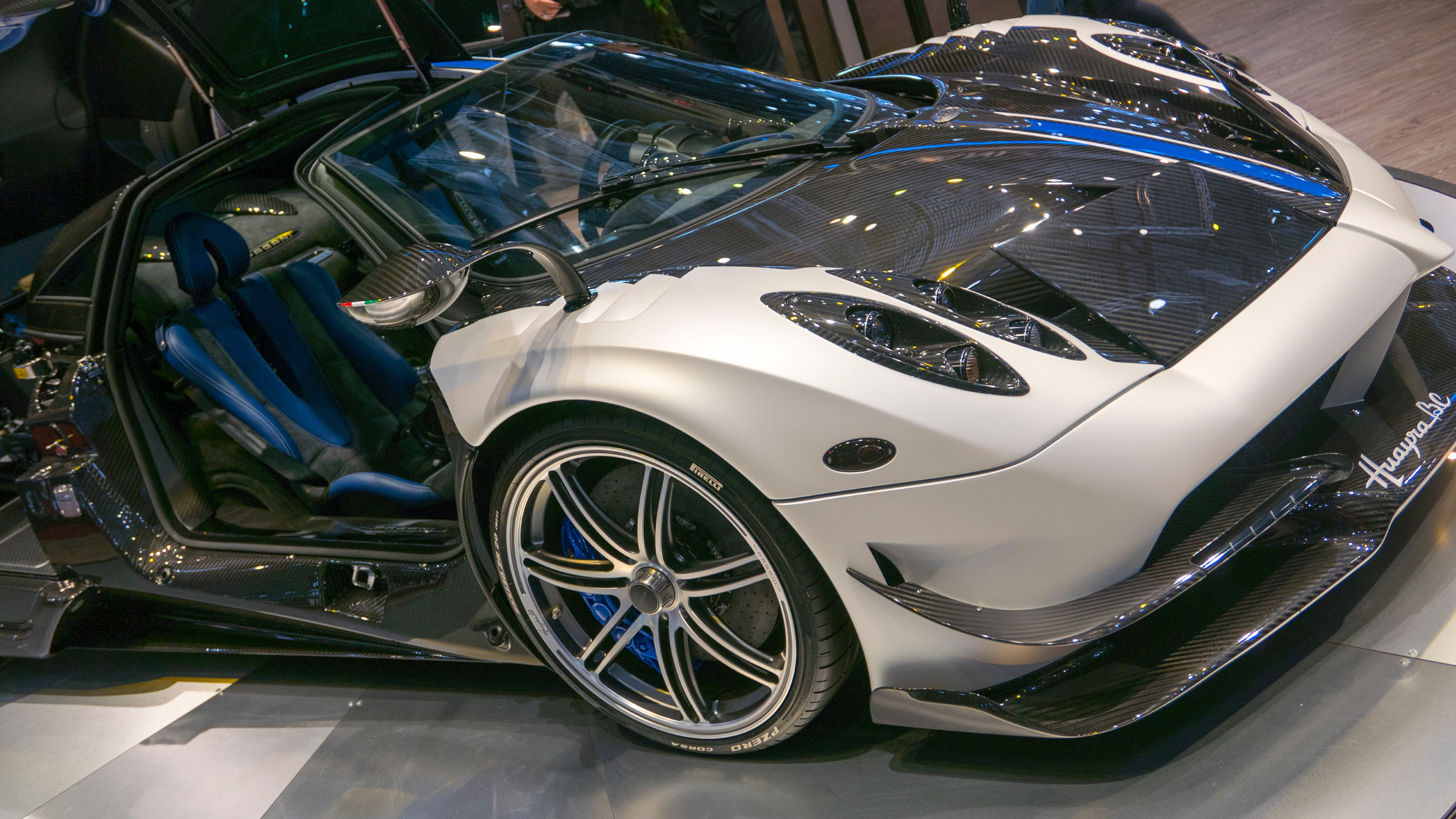 Image Result For Wallpaper Sport Cars Picture