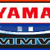 Loker Karawang 2017 Tingkat Smk Otomotife Info PT.Yamaha Motor Manufacturing WeshJava