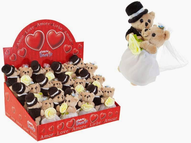 imagen detalles y regalos para bodas, bautizos y comuniones