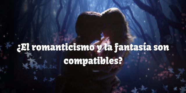novelas romanticas paranormales